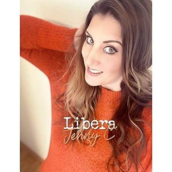 Libera (Radio Version)