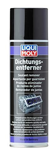 LIQUI MOLY 3623 Dichtungs-Entferner, 300 ml