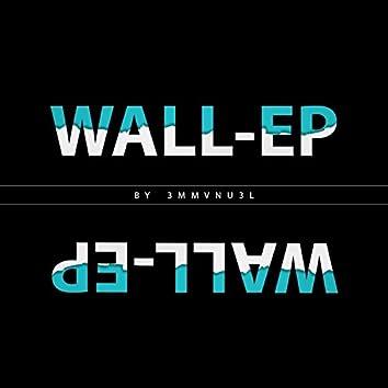 Wall-EP