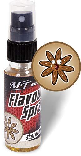 Magic Trout Flavour Spray-Trout Sternanis 25ml