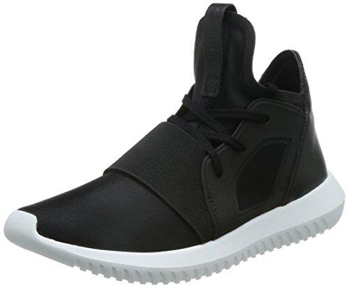 adidas adidas Tubular Defiant W Schuhe core Black/core wht