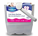 Milton Cold Water Steriliser