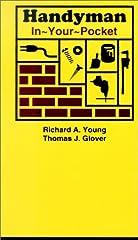 Pocket Reference Book