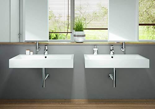 Kaldewei Waschbecken Waschbecken Wand Waschbecken Waschbecken Waschbecken Waschbecken Waschbecken
