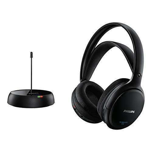 Philips SHC5200/05 HiFi Headphon...