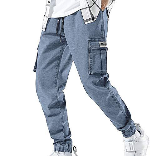 XYXIONGMAO Streetwear Hip Hop Ca...