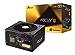 Seasonic FOCUS Plus 850 Gold SSR-850FX 850W 80+ Gold ATX12V & EPS12V Full Modular 120mm FDB Fan Compact 140 mm Size Power Supply (Renewed)