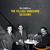 Songtexte von Bill Evans Trio - The Village Vanguard Sessions