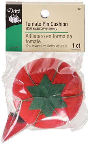 顶枕番茄2020