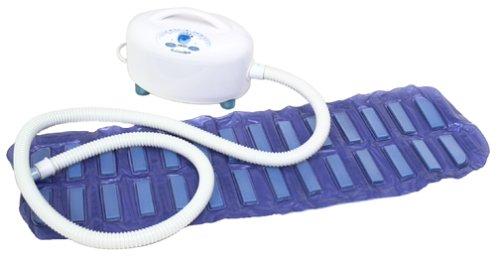 HoMedics BMAT-1 Spa Bathmat Bubble Massager