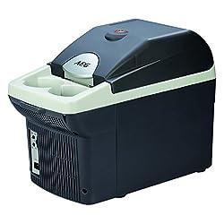 aeg automotive 97253 bordbar bk 6 k hlen und warm halten. Black Bedroom Furniture Sets. Home Design Ideas