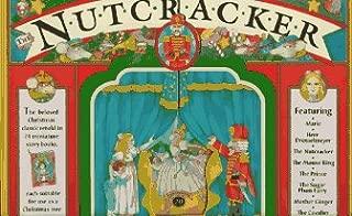 The Nutcracker Storey Book Set & Advent Calendar
