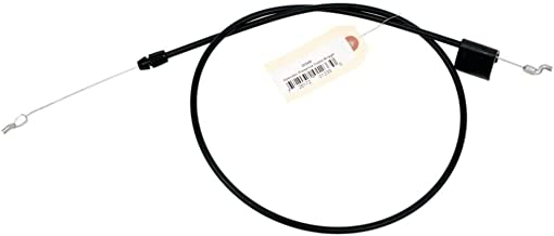 Swisher 2034B Line Trimmer Zone Control Cable for Genuine Original Equipment