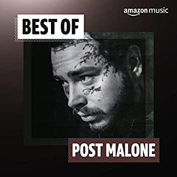 Best of Post Malone