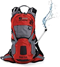 Best solar hydration pack Reviews