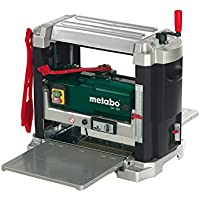 Metabo DH 330-1.8 KW - Regruesadora