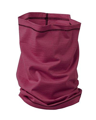 Engel Sports Schlauchschal, One size, tango red