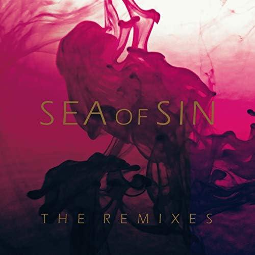 Sea Of Sin