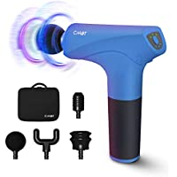Cahot Handheld Professional Deep Tissue Muscle Massage Gun