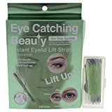 Eye Catching Beauty Instant Eyelid Lift (Strips)
