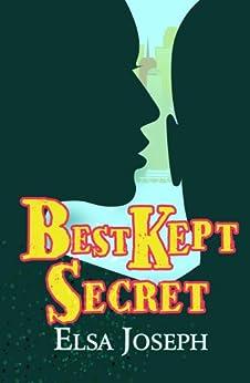 Best Kept Secret by [Elsa Joseph]