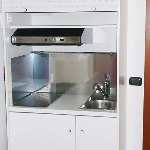 Night&Day Cucina Armadio monoblocco da 94cm