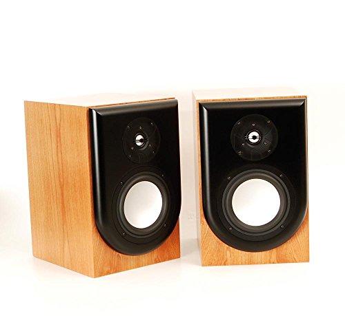 Revel Performa M20 Lautsprecher