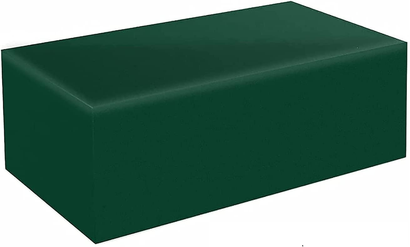 Ranking TOP12 AWSAD Garden Furniture Covers Ranking TOP6 Cube Cover Patio Table Waterproo