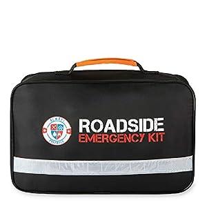 Always Prepared Premium Emergency Kit
