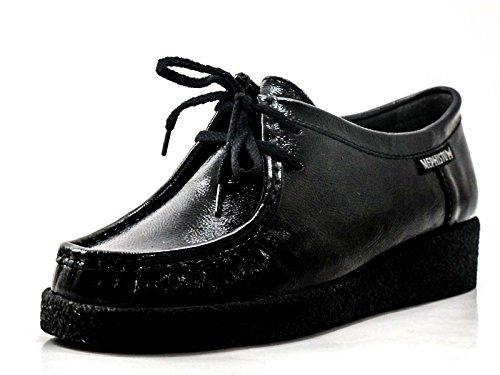 Mephisto CHRISTY C013J69 femmes Chaussures à lacets,...