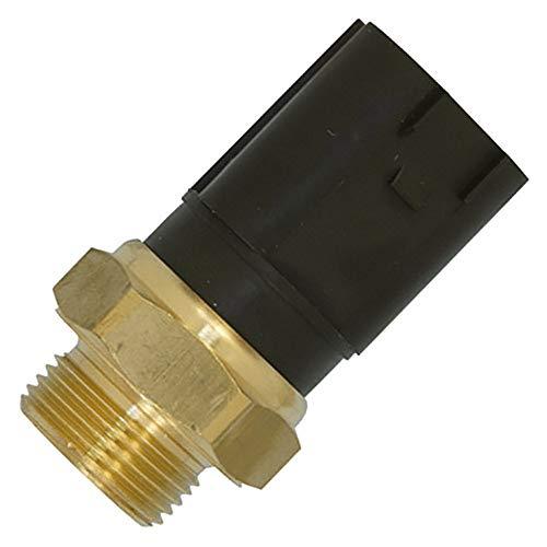 FAE 38185 Interruptor de Temperatura, Ventilador del radiador