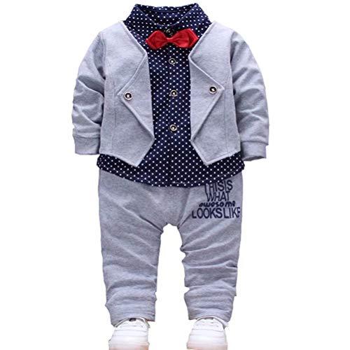 La mejor comparación de Pantalones de Vestir Caballero - 5 favoritos. 4