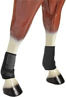 Jacks Imports Pony Sport Boots