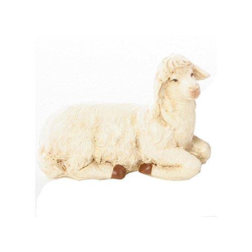 Feerie Christmas Santon en résine - Mouton