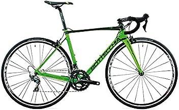 Bottecchia Bicicleta MTB 8avio Revo Ultra Mix 22S Negro y Verde H51: Amazon.es: Deportes y aire libre