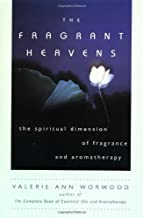 Best the fragrant heavens Reviews