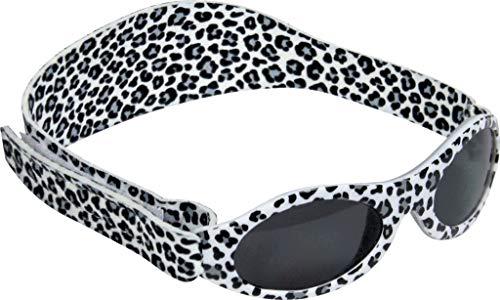X - Dooky - Baby banz - Little leopard
