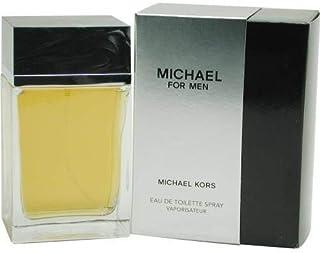 Michael kors For Men- Eau de Toillite, 100ml