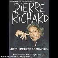 Detournement De Memoire [DVD]