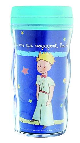 Der Kleine Prinz PP996C Travel Mug