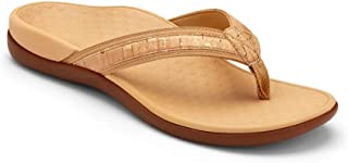 Women's Tide II Toe Post Sandal