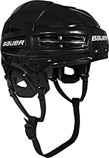 Best bauer lil sport hockey helmet Reviews