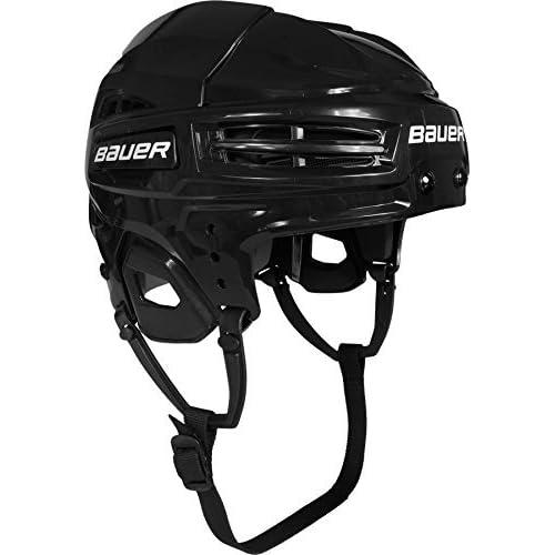 69bdce57a27 Bauer Hockey Helmet  Amazon.com