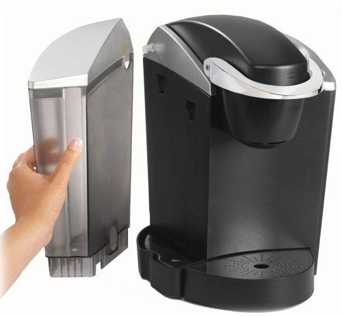 Keurig B60 Special Edition Brewing System