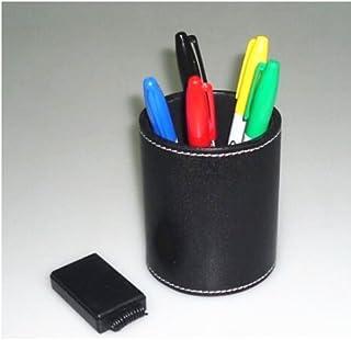 Color Pen Prediction (Cuero)