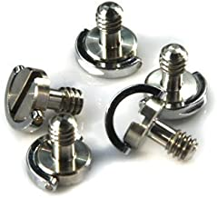 Best quick release screws Reviews