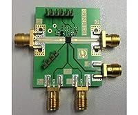 インフィニオン BGT24LTR11 Evaluation board EVAL-BGT24LTR11-BOARD