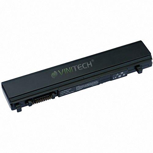 G83C000B82US Toshiba Portege R700 R705 R830 R835 Keyboard