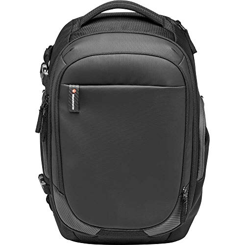 Manfrotto MB MA2-BP-GM Advanced² Gear M Camera Backpack,