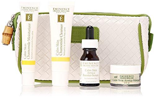 Eminence Calm Skin Starter Set